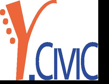 Y.Civic