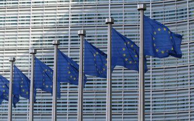 Programme «Europe pour les citoyens»